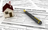 Legal support document for a mortgage application in Lonoke, AR