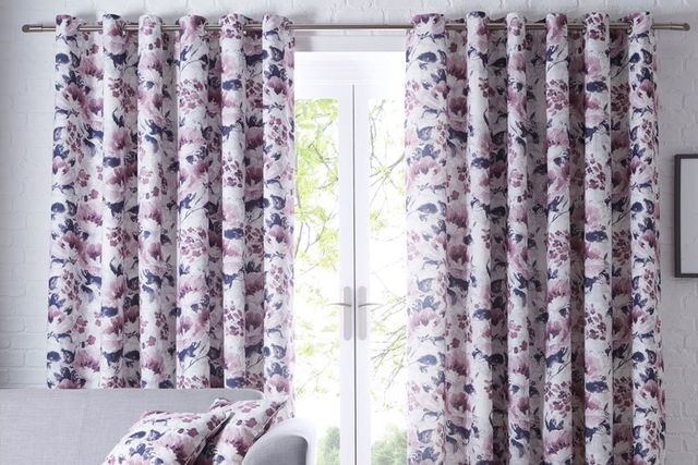 Curtains And Blinds Rochelle S Curtains