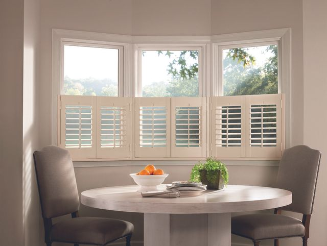 houston blinds tx vbaf wooden window douglas wood hunter