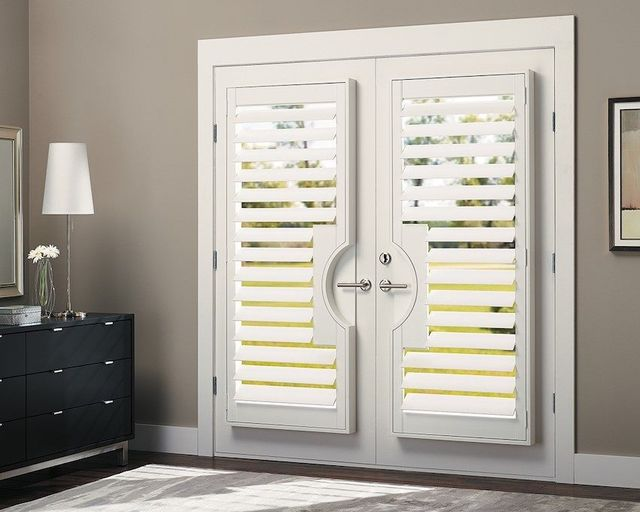 Fun Decorating Ideas for Plantation Shutters in Houston, TX