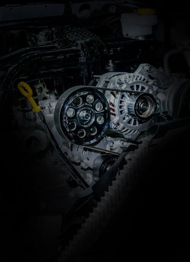 engine-subaru