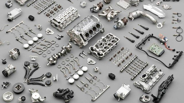 European Auto Parts | Home | European Car Exports | Euro Car