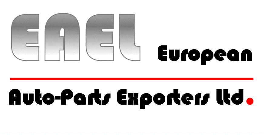 European Auto Parts >> European Auto Parts Home European Car Exports Euro Car Parts
