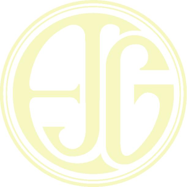 Edward Gaut Violins Logo