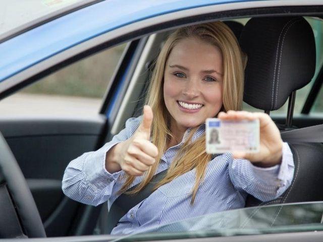 Pratiche auto e patente