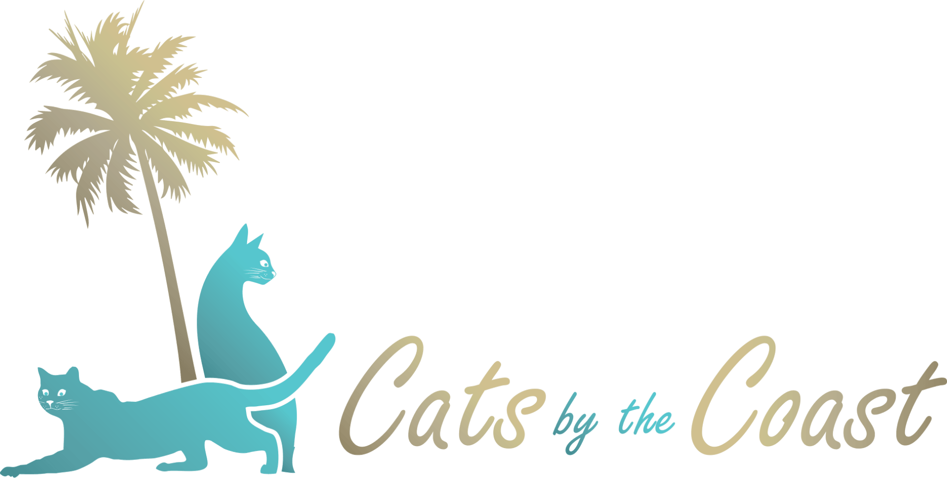 About Cats By The Coast | VIP Cat Sitting
