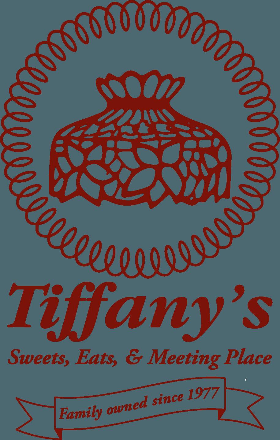 Amazing Tiffanys Bakery And Eatery Bakery Columbia Sc Funny Birthday Cards Online Benoljebrpdamsfinfo