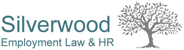 Silverwood Employment Law & HR logo