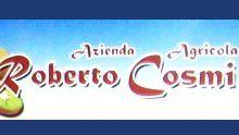 Azienda Agricola Roberto Cosmi logo