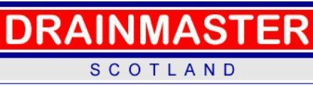 Drainmaster Scotland Ltd logo