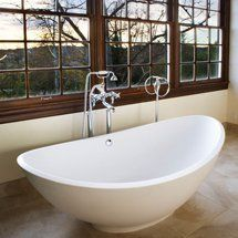 Bath resurfacing specialist