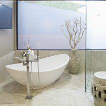 bath refinishing expertise