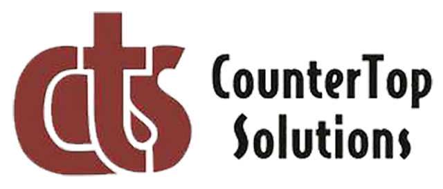 Counter Top Solutions Logo