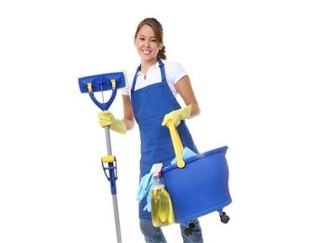 Lavaggio vetri, lavaggio moquette, pulizia uffici