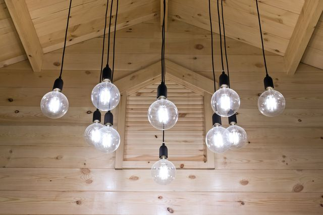 Electrical Services in Chattanooga TN