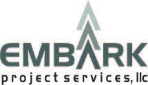Embark Project Services