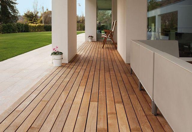 Pavimenti in legno per esterni bergamo curno intesa parquet