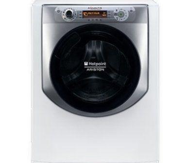 riparazione elettrodomestici: forni, lavatrici, frigoriferi ecc.
