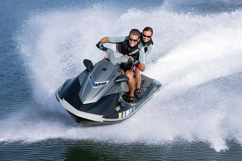 Water Skiing Rentals Big Bear Lake