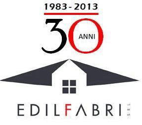 Edifabri Logo
