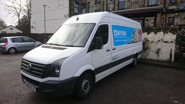 1st choice budget removals removal services rothesay for First choice mobile site