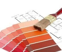 Remodeling contractor home renovations mechanicsburg pa - Bathroom remodeling mechanicsburg pa ...