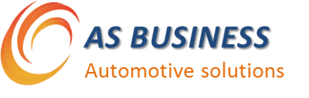 As Business-LOGO