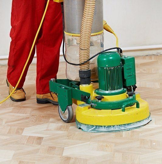 Advantage Hardwood Floors Amherst Ny Refinish Amp Repair