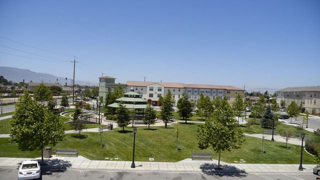 Apartments In Greenfield Ca
