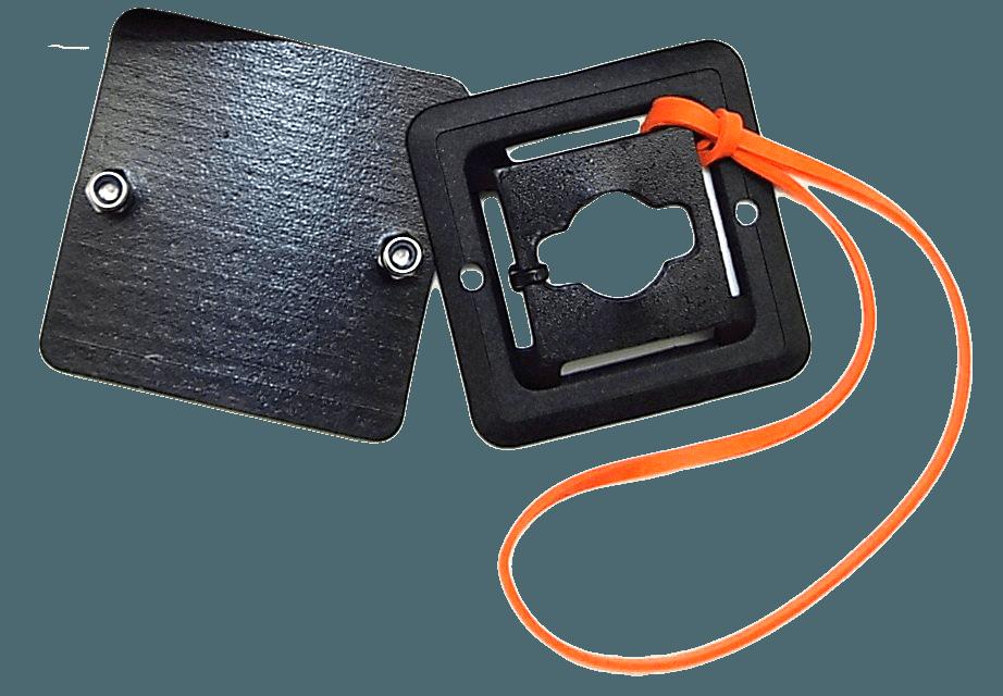 Spare Surf Camera Attachment