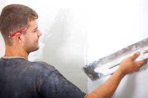 Plastering - Gateshead - D.W Plastering - Artex coving