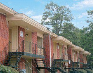 Property Management Monroe West Monroe La Thara Properties