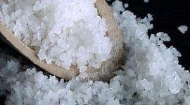 micronizzatori di sale