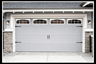Attrayant Garage Door   Door Installation In Albany, NY