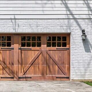 Ordinaire RESIDENTIAL GARAGE DOOR INSTALLATION AND REPAIR