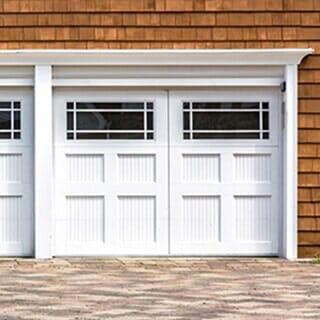 Merveilleux RESIDENTIAL GARAGE DOOR INSTALLATION AND REPAIR