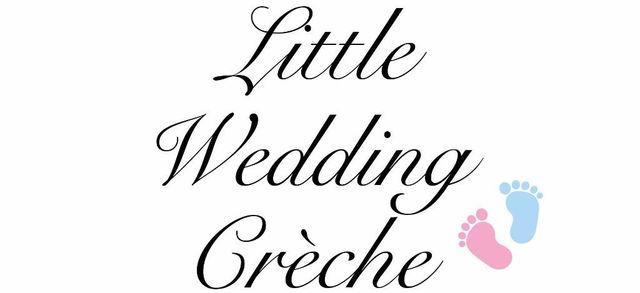little wedding creche  wedding creche services in chiswick  london