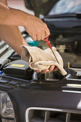 Mot services - Lincoln, Lincolnshire, Birchwood, Hykeham, Waddington, Canwick, Greetwall, Skellingthorpe - Dunn & Co Garages - repair