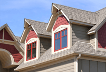 Roofing professionals