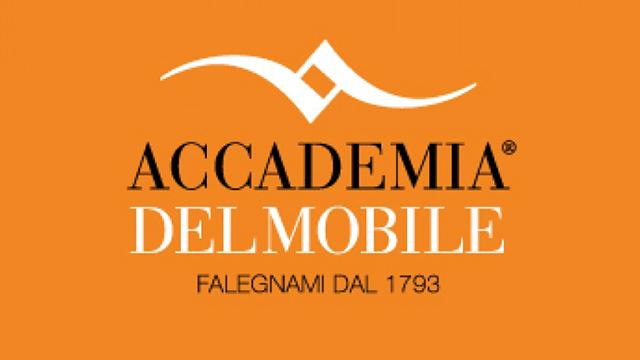rivenditore Accademia del Mobile