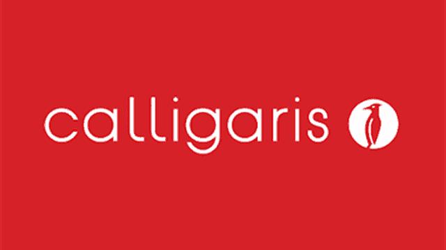 rivenditore Calligaris