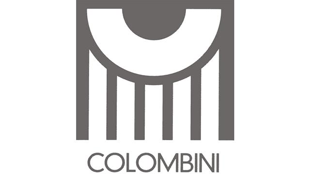 Rivenditore Colombini