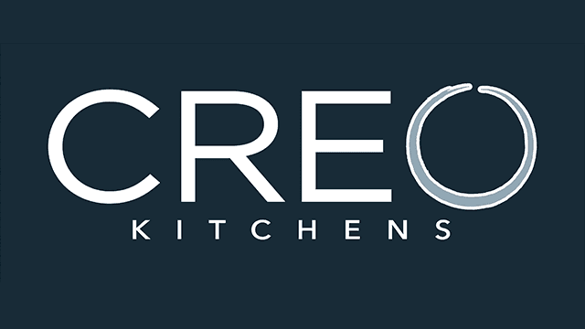 Offerta CREO Kitchens