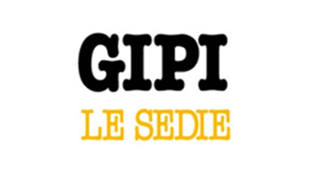 Beautiful Gipi Le Sedie Ideas - Modern Design Ideas ...