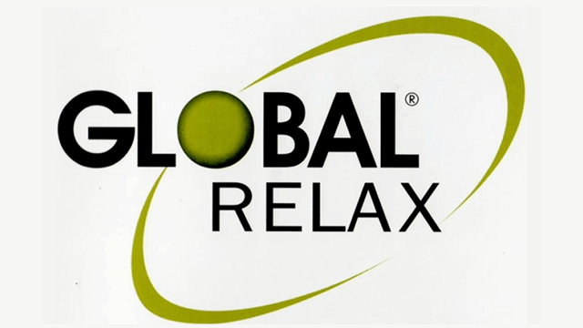 rivenditore Global Relax