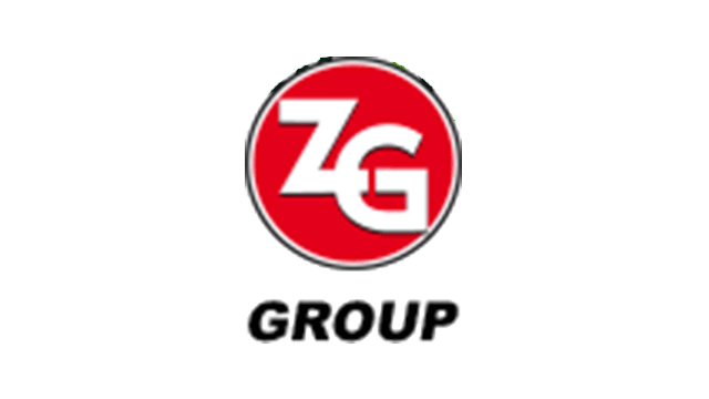 rivenditore ZG Group
