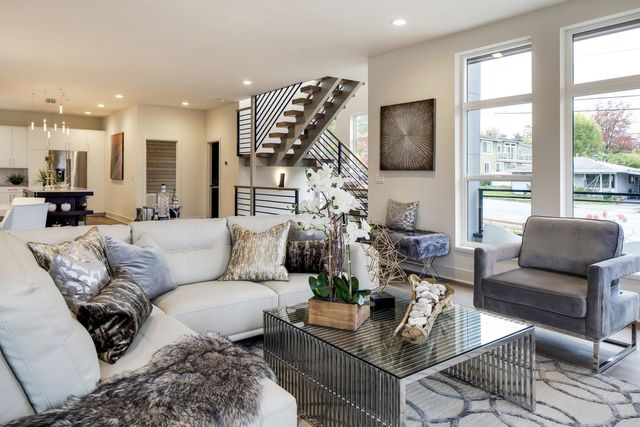 Kcd Staging Interior Design Styles Defined In 2019 For