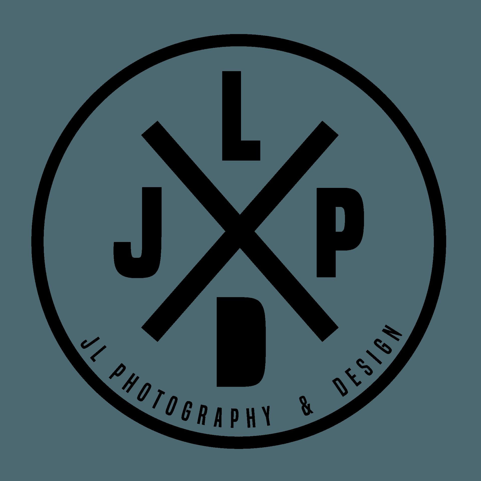 JL Photography & Design link