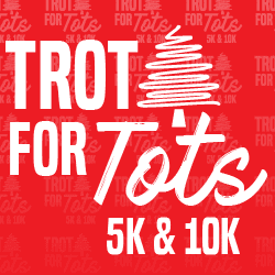 Trot for Tots link