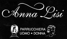 PARRUCCHIERA ANNA LISI - Logo
